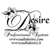 Desire Nails Academy icon