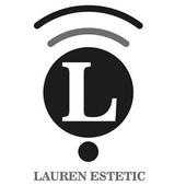 Lauren Estetic icon