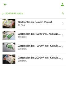 gartentyp screenshot 5