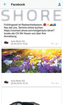 Auto Birrer AG screenshot 4