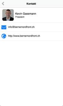 BNF apk screenshot