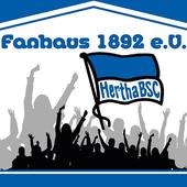 Fanhaus 1892 icon