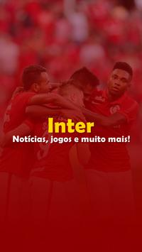 Inter apk screenshot