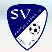 SGM Ettmannsweiler/Aichelberg icon
