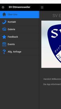 SGM Ettmannsweiler/Aichelberg apk screenshot