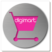 digimart icon