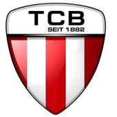 TC Bamberg e.V. icon