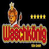 Waschkönig Köln GmbH icon