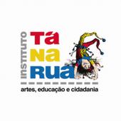 Grupo Tá Na Rua icon