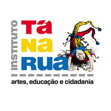Grupo Tá Na Rua poster