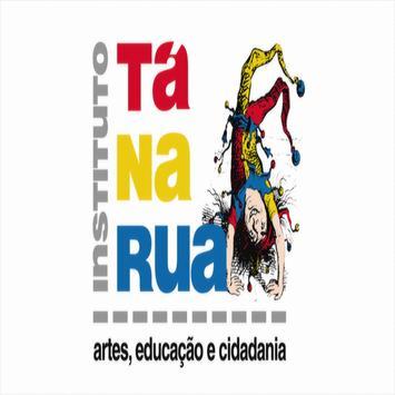 Grupo Tá Na Rua screenshot 1