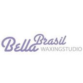 BellaBrasil icon