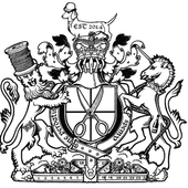 Stephen Williams London icon