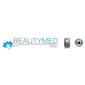 BEAUTYMED one icon