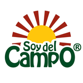 SoydelCampo icon