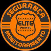Elite 24 Horas Cliente icon