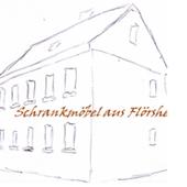 Schreinerei Hofmann icon