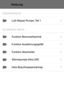 Selfio App screenshot 3
