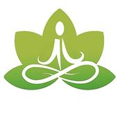 Yogashop icon