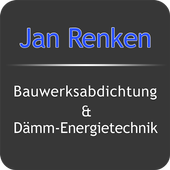 hydro-dicht | Jan Renken icon
