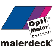 Maler Deck Opti-Maler icon