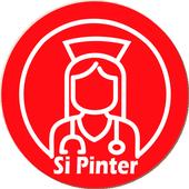 SI PINTER icon