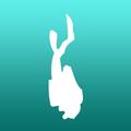 DiveAdvisor - Scuba Diving App
