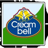 Cream Garden icon