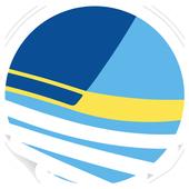 AbianyeraBus icon