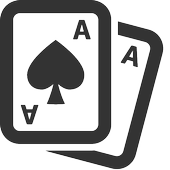 Pairs Cards Game icon