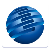 ACC Distribution icon