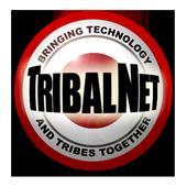 TribalNet icon