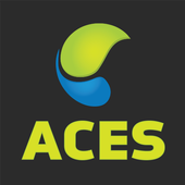 ACES - Tennis Management Soft icon