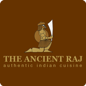 The Ancient Raj Indian Res icon