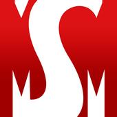STI Risk Rater icon