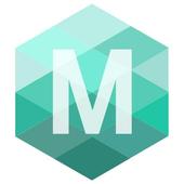 엠스테이션 icon