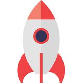 ADPC E-learning platform icon