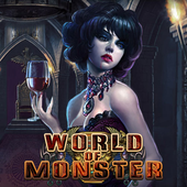 World Of Monster icon