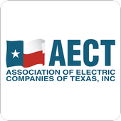 AECT icon