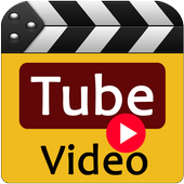 AeroVid - HQ Video for YouTube icon