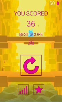 Jump Box screenshot 3