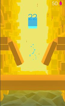 Jump Box screenshot 1