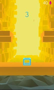 Jump Box screenshot 4