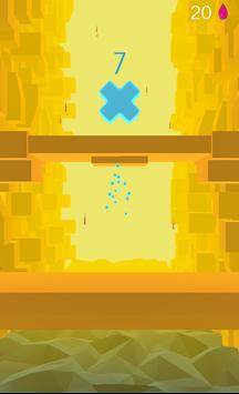 Jump Box screenshot 5