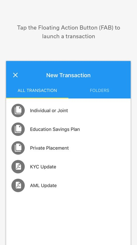 Agreement Express Apk Download Free Business App For Android