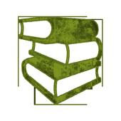 Courses List icon