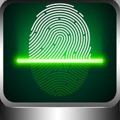 Lie Detector Machine Prank New icon