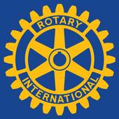 Rotary 1730 icon