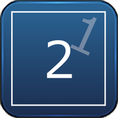 TapTapper icon