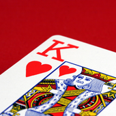 Poker Heads Up icon